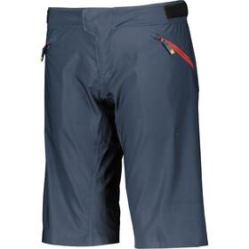 Leatt DBX 2.0 Shorts Women, onyx